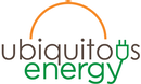 Ubiquitous Energy