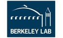 Lawrence Berkeley National Laboratory