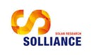 Solliance Solar Research