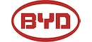 BYD Heavy Industries US