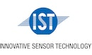Innovative Sensor Technology AG