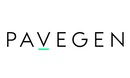 Pavegen Systems ltd