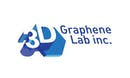 Graphene and Additive Manufacturing: The Next Industrial Revolution