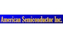 American Semiconductor Inc
