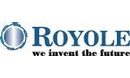 Exploring the Future of Information Display: Royole's Technologies in Flexible and Wearable Electronics