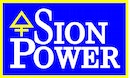 Sion Power Corporation