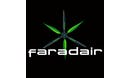Faradair Aerospace Limited