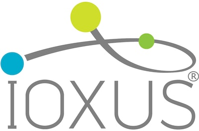Ioxus expands iCAP series ultracapacitor: more power, more efficient