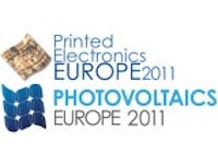 Printed electronics - Europe is different
