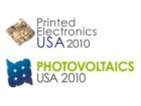 Printed electronics killer applications