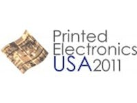 Widening government support for printed electronics