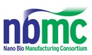 Nano Bio Manufacturing Technology
