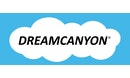 DREAMCANYON