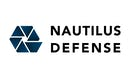 Nautilus Defense LLC