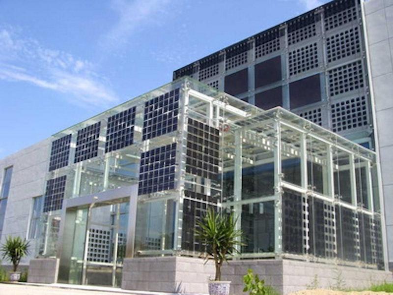 Screen Printable Solar Cells Printed Electronics World