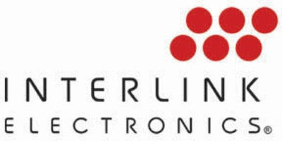 Interlink Electronics' MicroModule integrated in Daisy Data