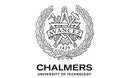 Chalmers University of Technology