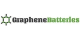 Graphene Batteries AS