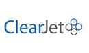 ClearJet Ltd