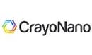 CrayoNano AS