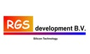 RGS Development BV