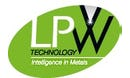 LPW Technology, Inc