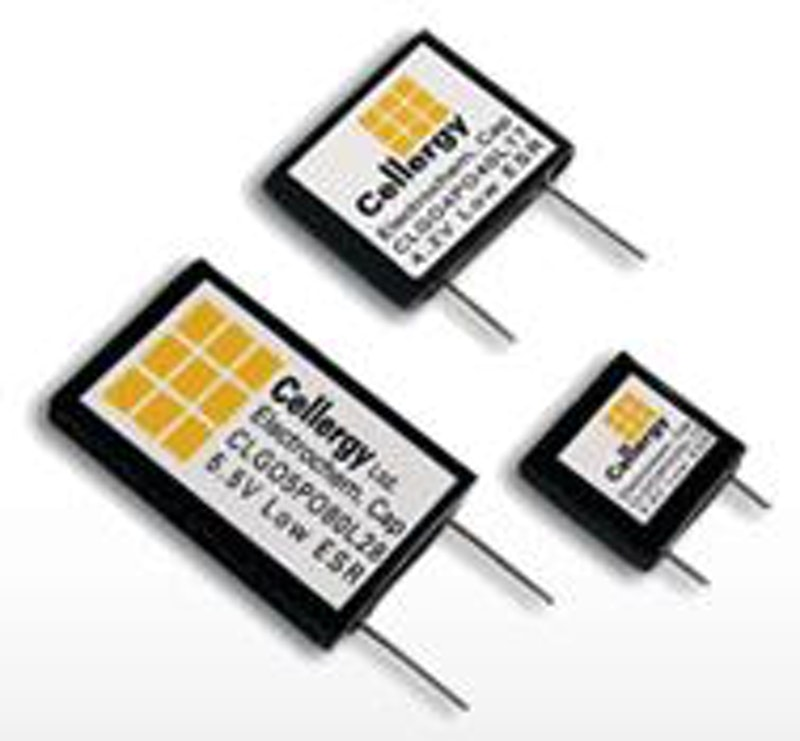 Supercapacitors for pulse applications more affordable   Off