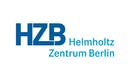 Helmholtz Center for Materials & Energy