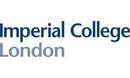 Imperial College London - The Composites Centre