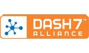 Mr Michael Andre, President of the DASH7 Alliance