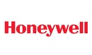 Sensors: A Vision from Honeywell