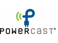 Powercast's chipset and RF energy harvesting reference design