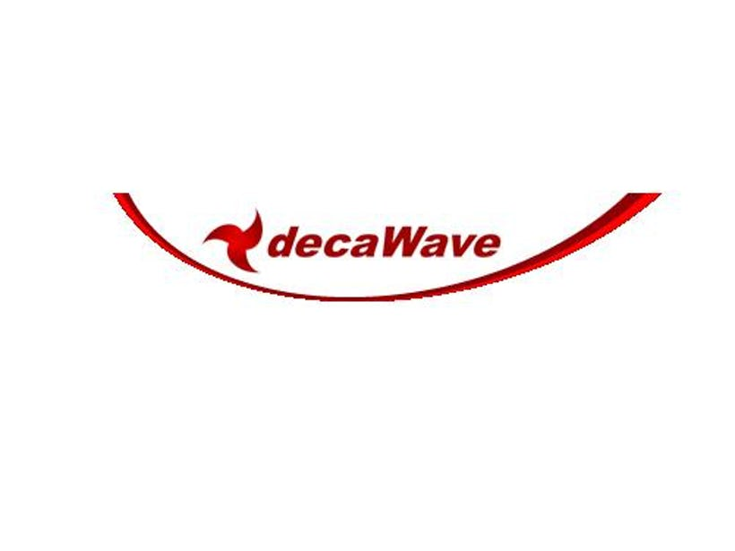 RTLS and WSN innovator Decawave secures investment from LG