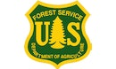 USDA Forest Products Laboratory
