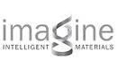 Imagine Intelligent Materials
