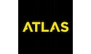 Atlas Wearables, Inc.