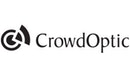 CrowdOptic Inc.