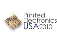 Printed Electronics USA 2010 Highlights