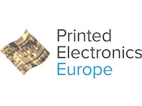 Hear what end users want at Printed Electronics Europe