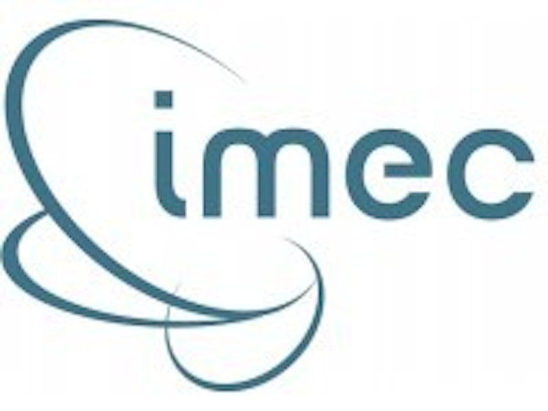 Imec and partners start work on EU project PRIMA