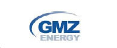 GMZ Energy appoints Cheryl Diuguid as CEO