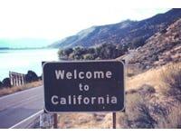 Piezoelectric roads for California