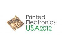 Highlights From second day at Printed Electronics USA 2012