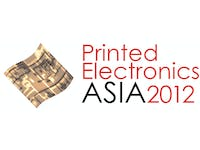 Exploring Opportunities for Printed Electronics in East Asia