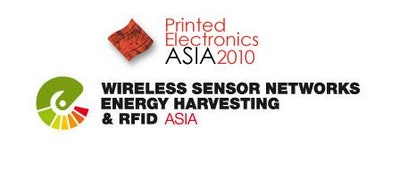 Wireless sensor networks, energy harvesting and RFID in Asia