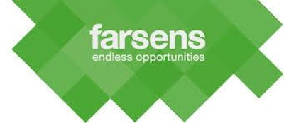 Battery free full system from Farsens