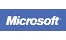 Microsoft Startup Business Group