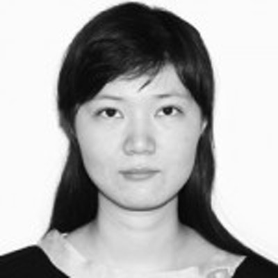 New PhD analyst expands IDTechEx coverage in China