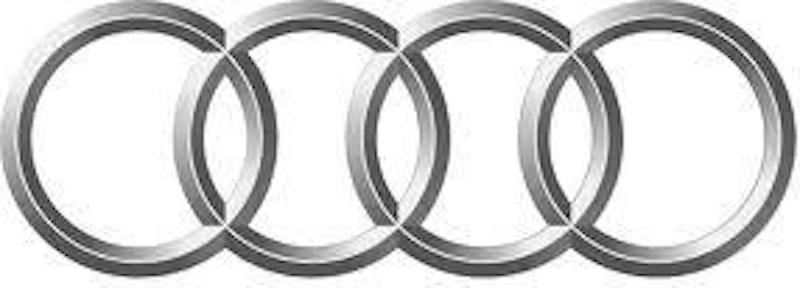 Audi R8 e-tron: A look inside the development workshop