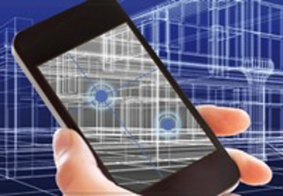 Webinar Wed 28 Aug: Mobile Phone Indoor Positioning Systems 2014-2024